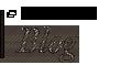 Blog 代表のブログ